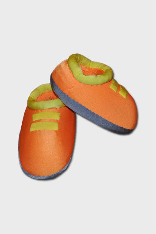 Обувь для Симки