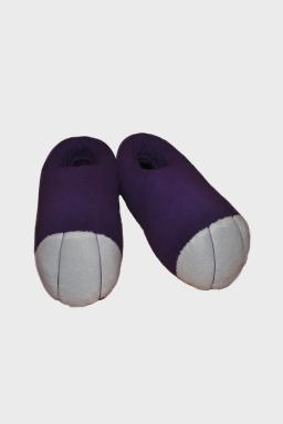 Обувь для Лунтика