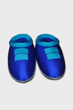 Обувь для Нолика